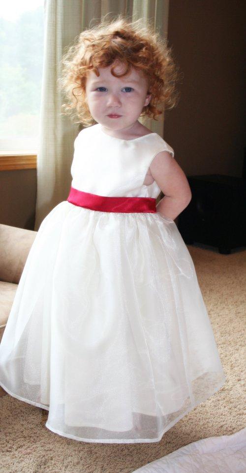 Annika_dress